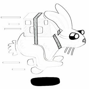 SketchGuru_20160309232033