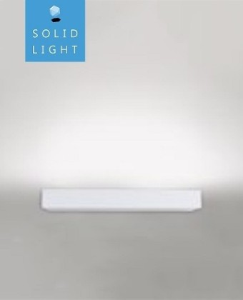 WALL LIGHTING FIXTURE A10