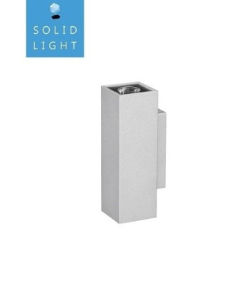 WALL LIGHTING FIXTURE A12