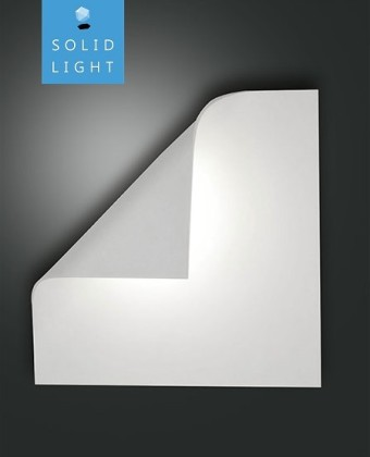 WALL LIGHTING FIXTURE A13