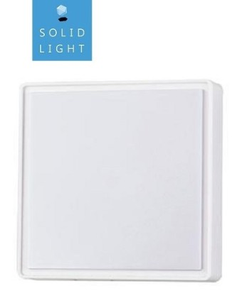 WALL LIGHTING FIXTURE A14