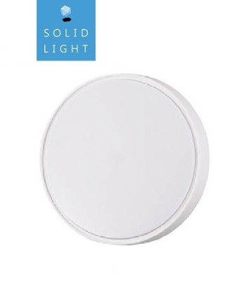 WALL LIGHTING FIXTURE A15
