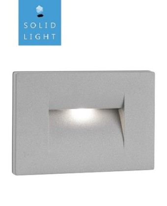 WALL LIGHTING FIXTURE A24