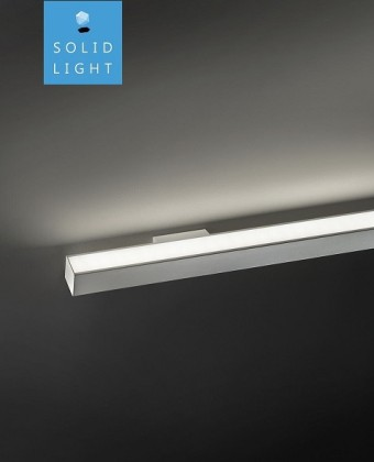 WALL LIGHTING FIXTURE A28