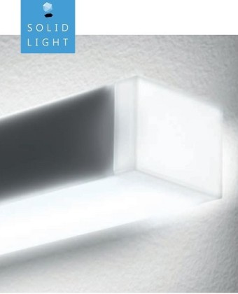 WALL LIGHTING FIXTURE A29