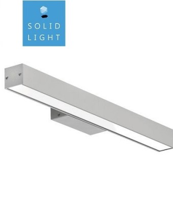 WALL LIGHTING FIXTURE A30