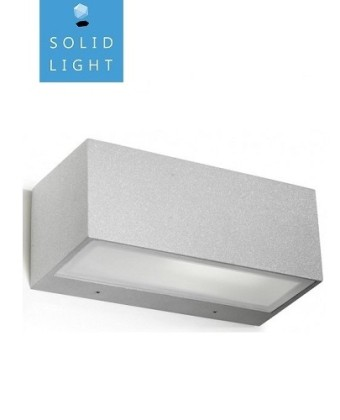 WALL LIGHTING FIXTURE A4