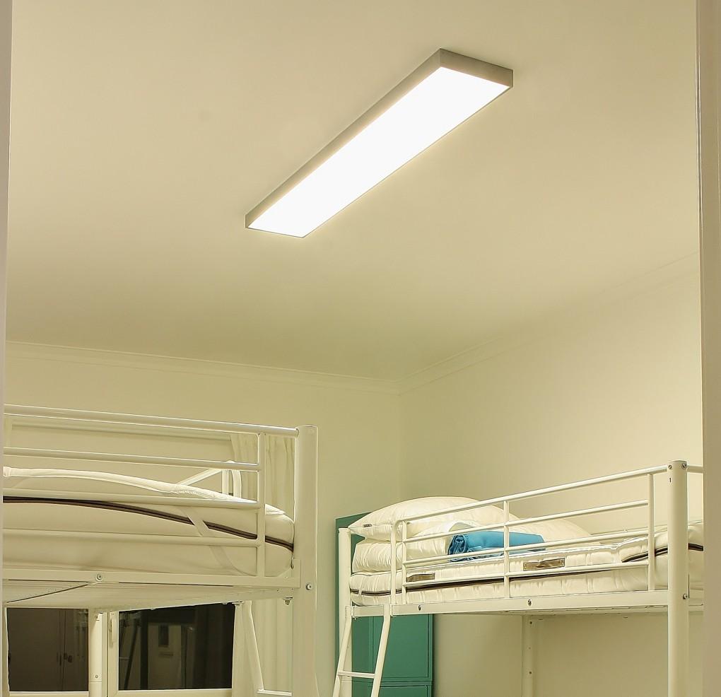 sea u soon ericeira portugal solid light. Black Bedroom Furniture Sets. Home Design Ideas