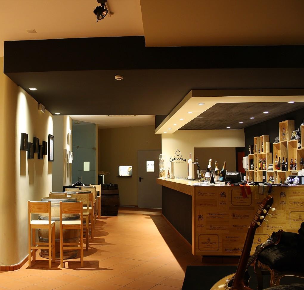 coimbra taberna lisbon portugal solid light. Black Bedroom Furniture Sets. Home Design Ideas