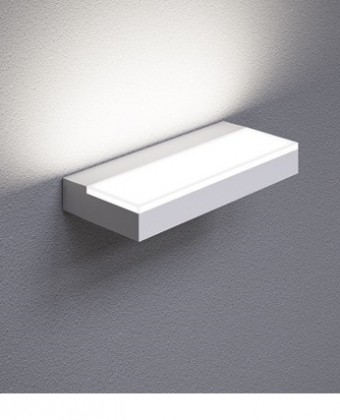 WALL LIGHTING FIXTURE A46