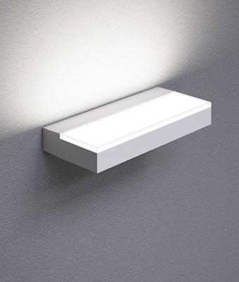 WALL LIGHTING FIXTURE A46