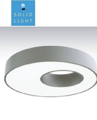 SURFACE CEILING LIGHTING DEVICE P29