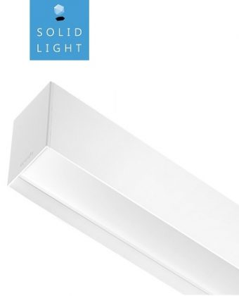 SURFACE CEILING LIGHTING DEVICE P25