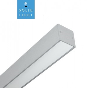 SURFACE CEILING LIGHTING FIXTURE P10