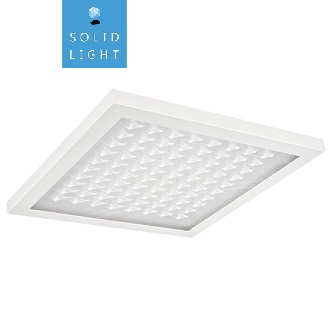 SURFACE CEILING LIGHTING FIXTURE P11