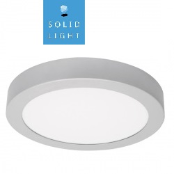 SURFACE CEILING LIGHTING FIXTURE P13
