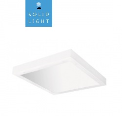 SURFACE CEILING LIGHTING FIXTURE P14