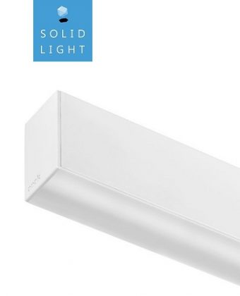 SURFACE CEILING LIGHTING FIXTURE P15