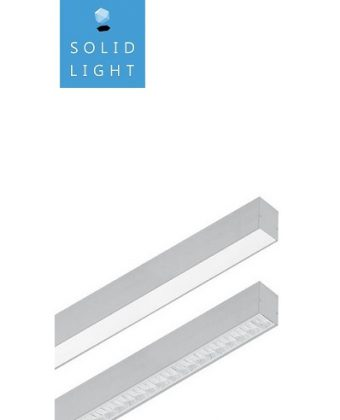 SURFACE CEILING LIGHTING FIXTURE P9