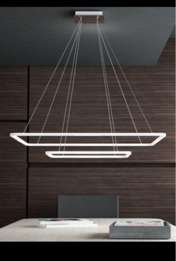 suspension s14 solid light. Black Bedroom Furniture Sets. Home Design Ideas