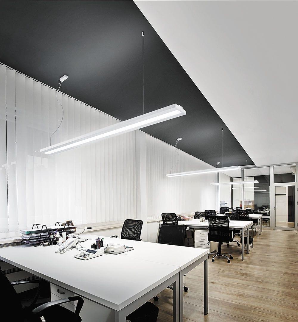 suspension s27 solid light. Black Bedroom Furniture Sets. Home Design Ideas
